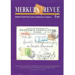 2017.3. MERKUR-REVUE
