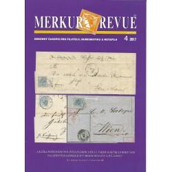 2017.4. MERKUR-REVUE