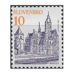 165.-, Košice,**,