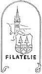 Filatelie Marvan